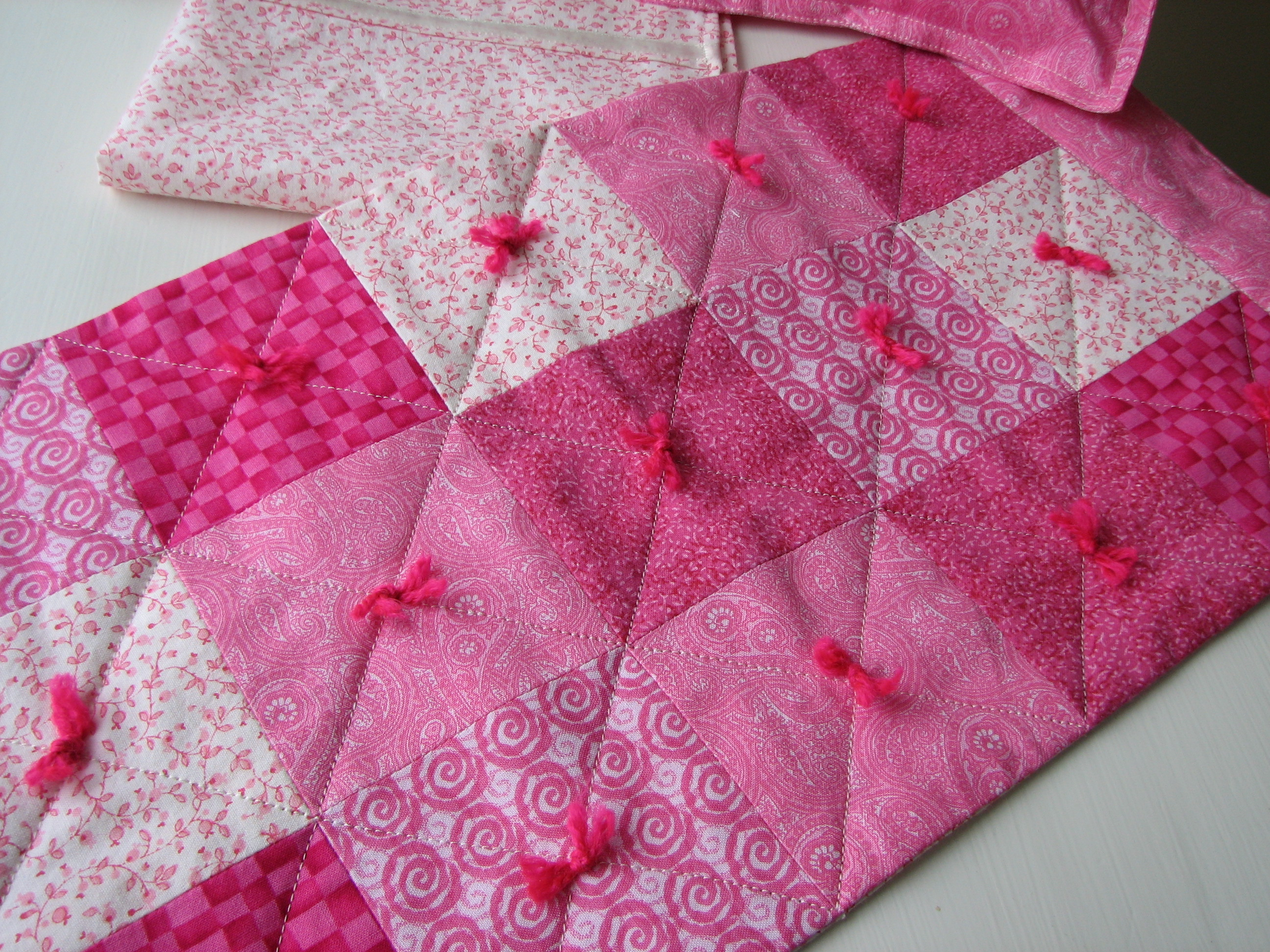 quilts for dolls edit423