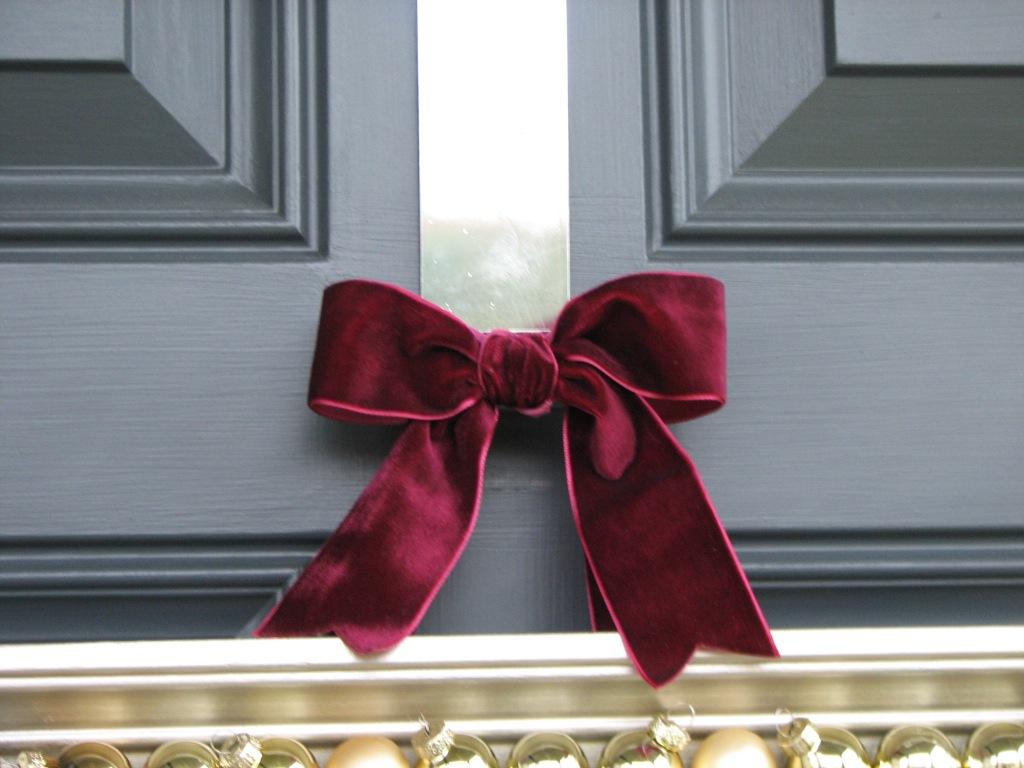ornament wreath 002