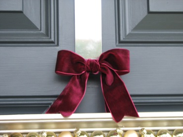 ornament wreath 002