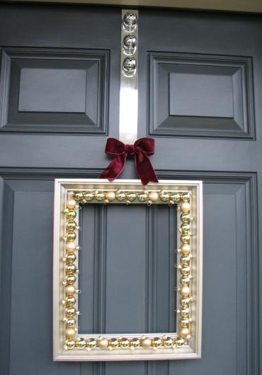 ornament wreath 003