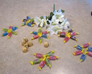 candy bouquet 003